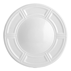 Bernardaud Naxos Service Plate