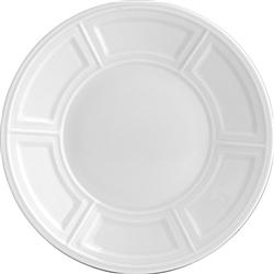Bernardaud Naxos Dinner Plate