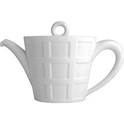 Bernardaud Naxos Coffee Pot Small