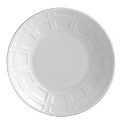 Bernardaud Naxos Pasta Bowl
