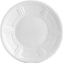 Bernardaud Naxos Bread & Butter Plate