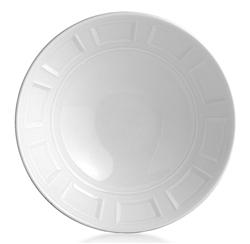 Bernardaud Naxos Cereal Bowl