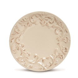 The GG Collection 20-Piece Dinnerware Set