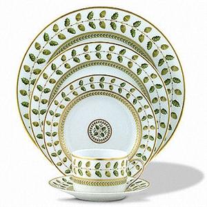 Bernardaud Classic Table